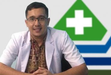 dr. Haikal