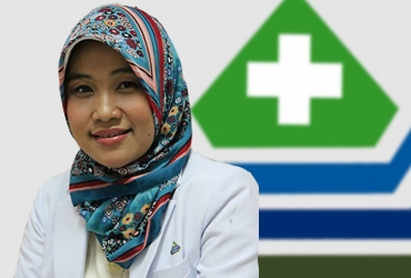 dr. Diana Latifa, MARS